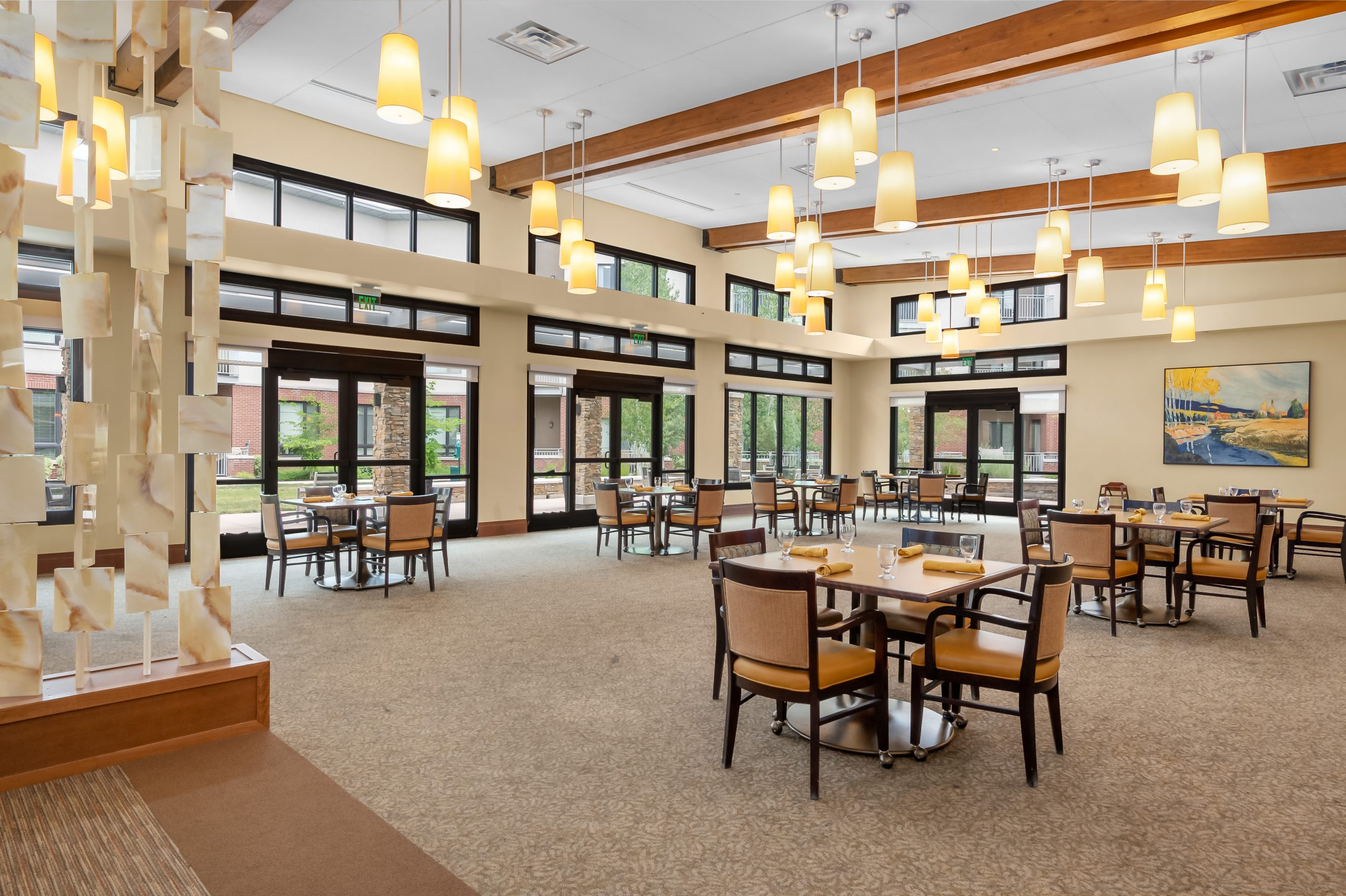 Sagewood Assisted Living
