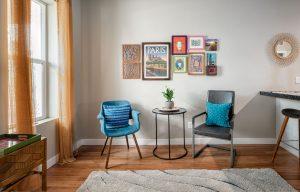 Luxury Home Photography